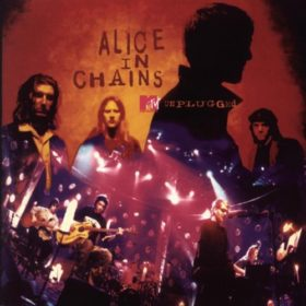 Alice In Chains – Unplugged (1996)