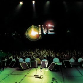 Alice in Chains – Live (2000)