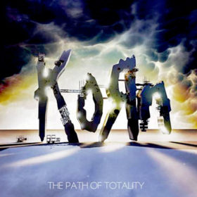 Korn – The Path of Totality (2011)