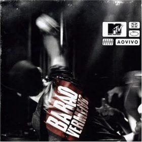 Barão Vermelho – MTV Ao Vivo (2005)