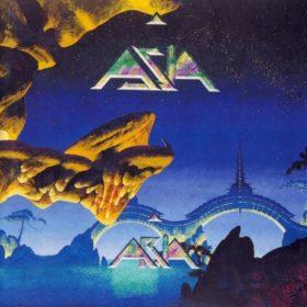 Asia – Aria (1994)