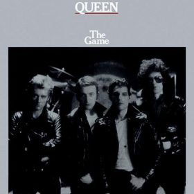 Queen – The Game (1980)