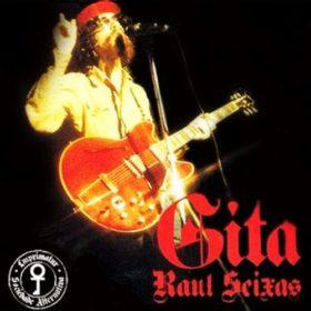 Raul Seixas – Gita (1974)