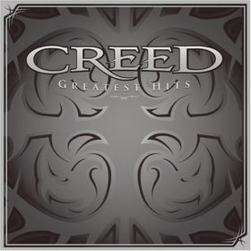 Creed – Greatest Hits (2004)