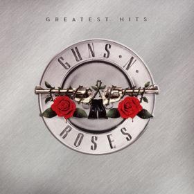 Guns N' Roses – Greatest Hits (2004)