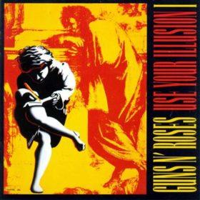 Guns N' Roses – Use Your Illusion I (1991)