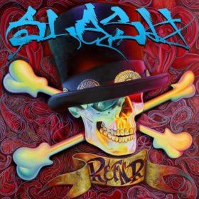 Slash – Slash (2010)