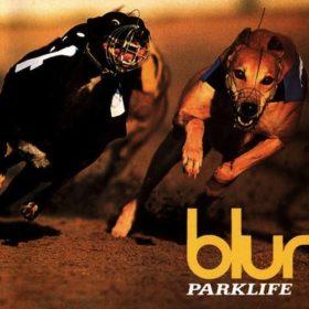 Blur – Parklife (1994)