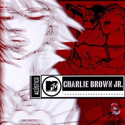 Charlie brown jr acustico mtv download   peatix.