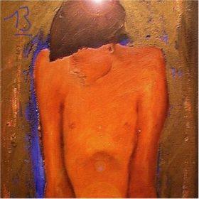 Blur – 13 (1999)