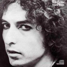 Bob Dylan – Hard Rain (1976)
