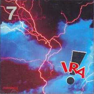 Ira! – 7 (1996)