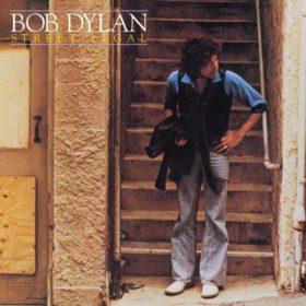 Bob Dylan – Street Legal (1978)