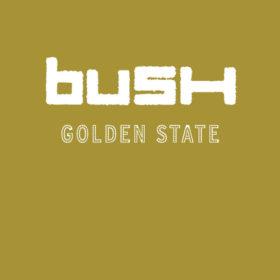 Bush – Golden State (2001)