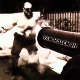 Van Halen – Van Halen III (1998)