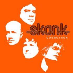 Skank – Cosmotron (2003)