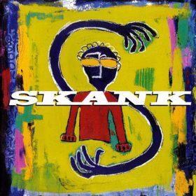 Skank – Siderado (1997)