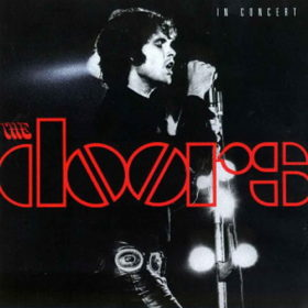 The Doors – In Concert (1991)