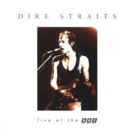 Dire Straits – Live at the BBC (1994)