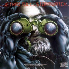 Jethro Tull – Stormwatch (1979)