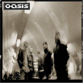 Oasis – Heathen Chemistry (2002)