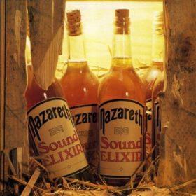 Nazareth – Sound Elixir (1983)