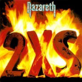 Nazareth – 2XS (1982)