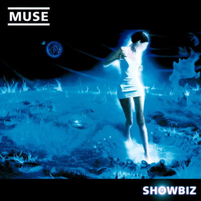 SHOWBIZ TÉLÉCHARGER MUSE ALBUM