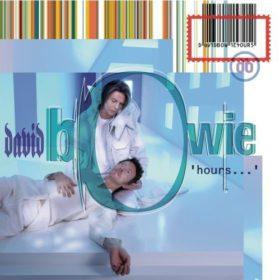 David Bowie – 'Hours…' (1999)