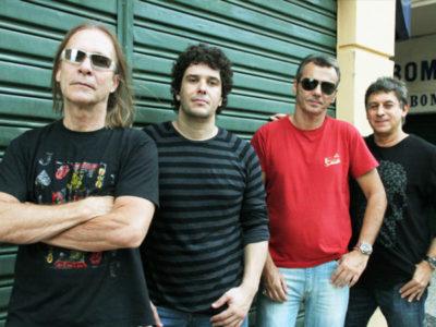 Download O Terço Discografia - Rock Download