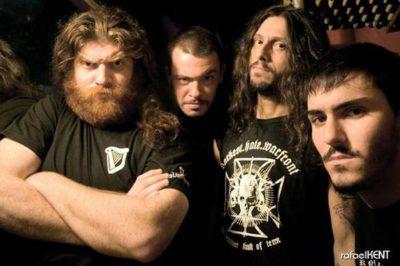 Download Matanza Discografia - Rock Download