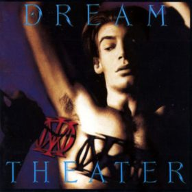 Dream Theater – When Dream and Day Unite (1989)