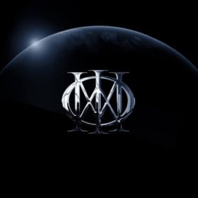 Dream Theater – Dream Theater (2013)