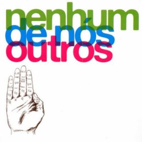 Nenhum de Nós – Outros (2012)