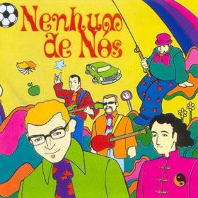 Nenhum de Nós – Onde Você Estava em 93? (2000)