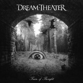 Dream Theater – Train of Thought (2003)