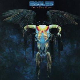 Eagles – One of These Nights (1975)