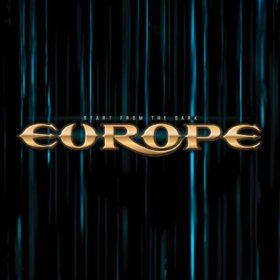 Europe – Start from the Dark (2004)