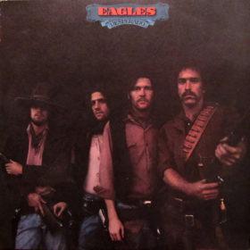 Eagles – Desperado (1973)