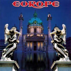 Europe – Europe (1983)