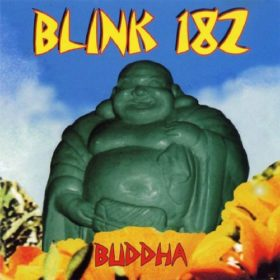 Blink-182 – Buddha (1998)