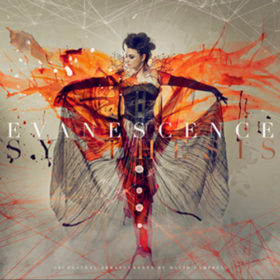 Evanescence – Synthesis (2017)