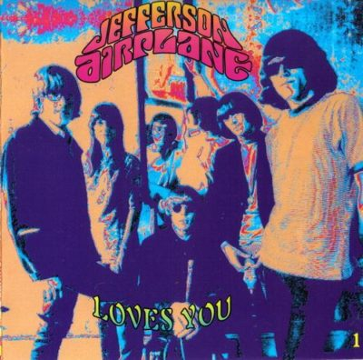 Jefferson airplane discography 320kbps torrent