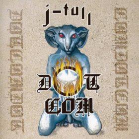 Jethro Tull – J-Tull Dot Com (1999)