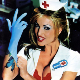 Blink-182 – Enema of the State (1999)