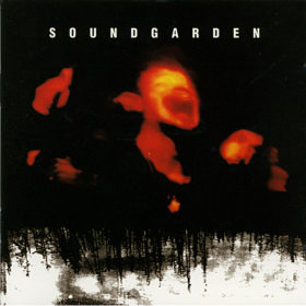 Soundgarden – Superunknown (1994)