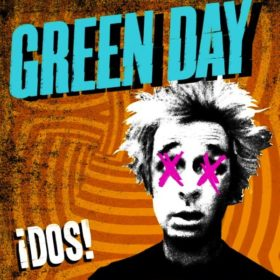 Green Day – ¡Dos! (2012)