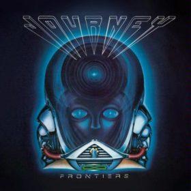 Journey – Frontiers (1983)