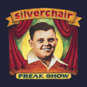 Silverchair – Freak Show (1996)