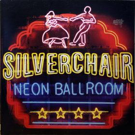 Silverchair – Neon Ballroom (1999)